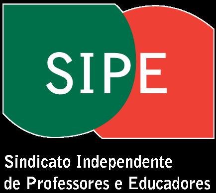 SIPE, Inc., Clique para voltar à página principal.